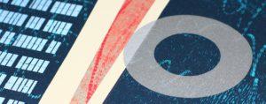 Druckbogen 01 - Buchdruckkunst