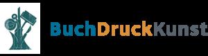 Logo BuchDruckKunst 581x156 - Buchdruckkunst