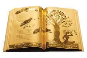 goldbuch_01